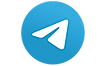 Manhattan Likit Telegram Destek
