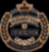 Manhattan Likit Logo manhattanlikit.com.