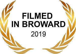 Laurels Filmed in Broward (1).jpg