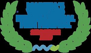 MVIFF laurel SELECTION 2019.png