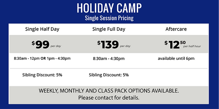 GRIT Holiday Camp Pricing.png