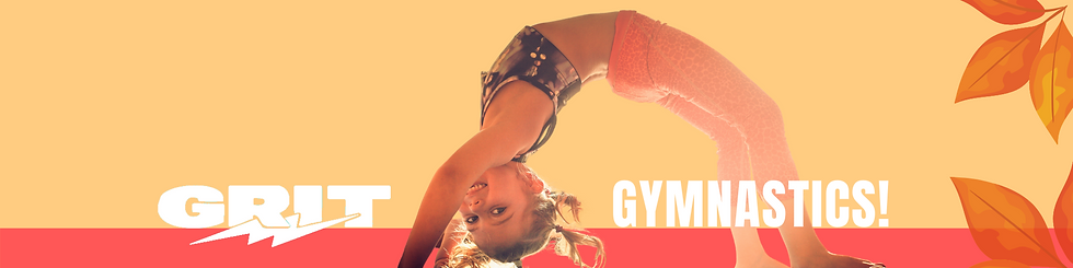 mail_gymnastics.png