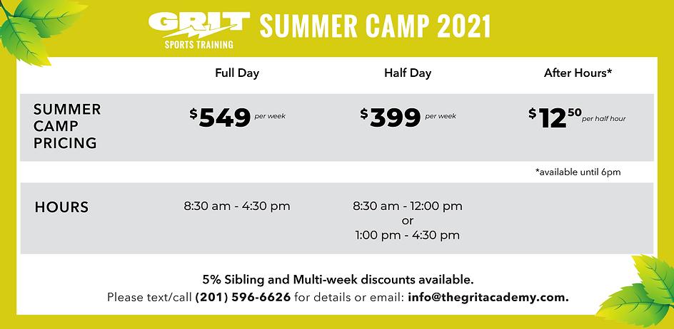 SummerCamp2021-01.png