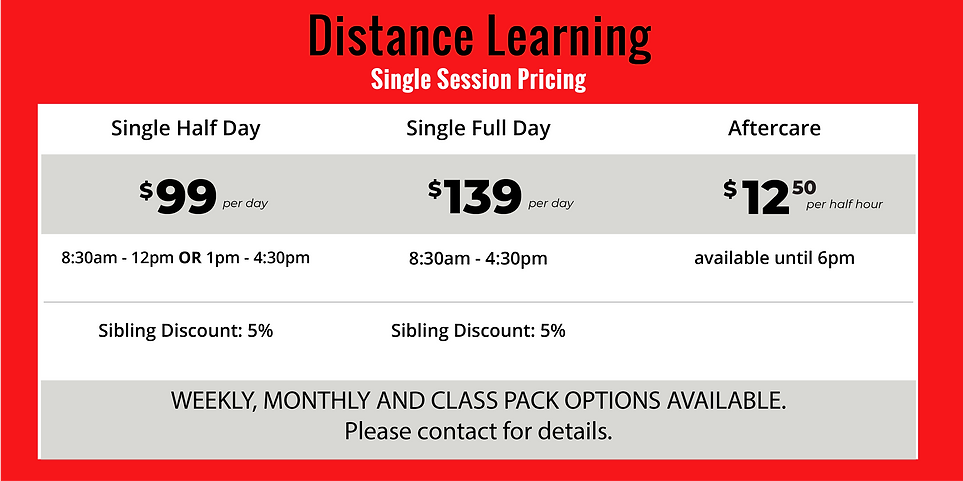 GRIT Distance Learning Pricing Graphic.p