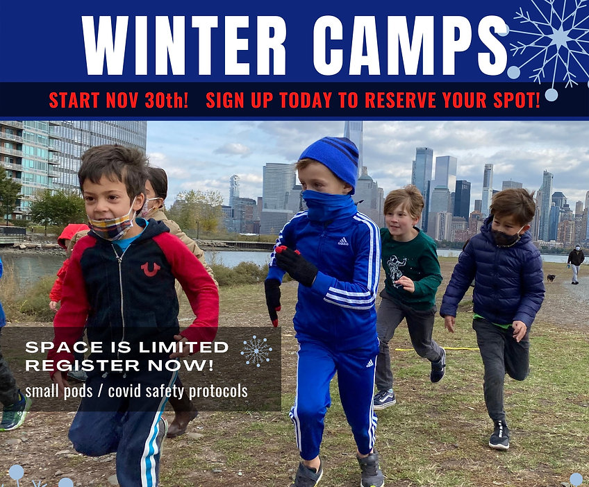 WinterCamps_edited.jpg