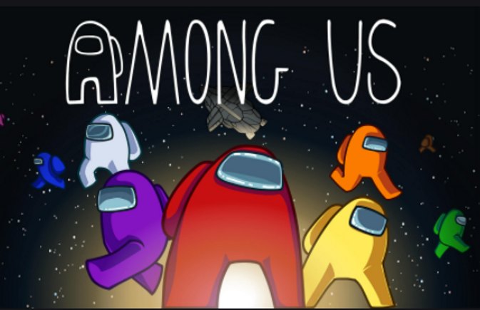 Among Us Picture.png