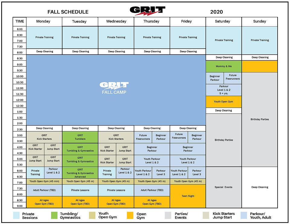 GRIT Sports Fall Schedule.jpg