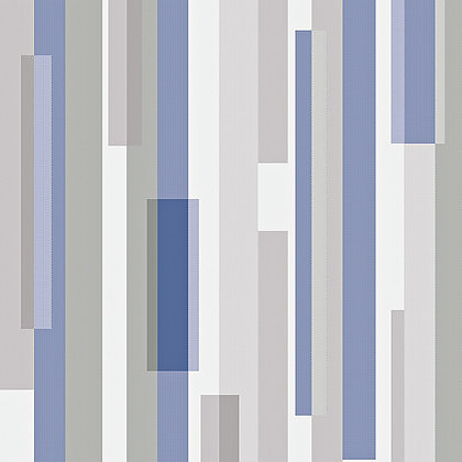 Tischläufer MOVIDA Blu, 160 Stk. 48x120cm
