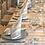 Thumbnail: Creed Azzurro, 40x40cm, 600 Stk.