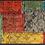 Thumbnail: Vintage Patches
