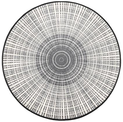 Cascara Grey