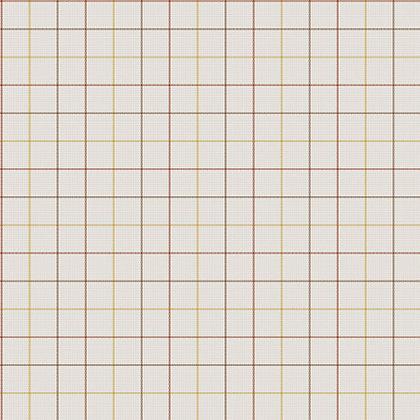 Tischtuch BRIO Terracotta, 120 Stk. 100x100cm