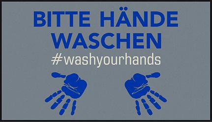 Hände Waschen.PNG