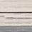 Thumbnail: Space Marrone, 40x40cm, 600 Stk.