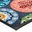 Thumbnail: Coralis