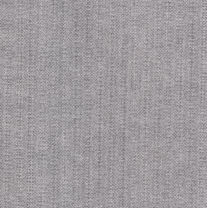 Tinta Unita Antracite, 32x32cm, 600 Stk.