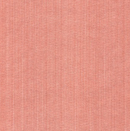 Tinta Unita Granata  100x100cm, 120 Stk.