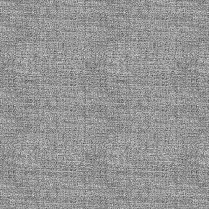 Serviette Vanity Antracite, 600 Stk. 40x40cm