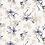 Thumbnail: Grace Blu, 120x120cm, 100 Stk.