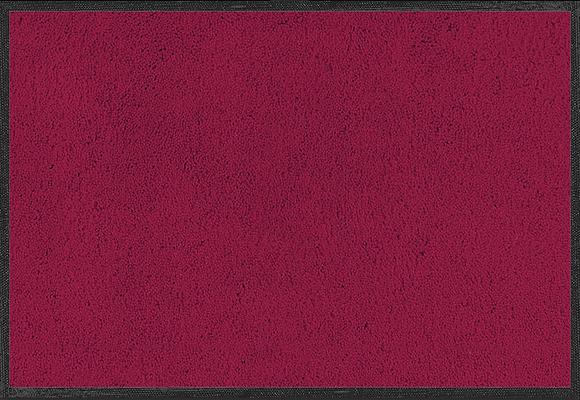 Monotone Regal Red 134