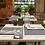 Thumbnail: Tischnummer Aufstellen