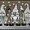 Thumbnail: Winterzwerge Taupe