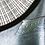 Thumbnail: Cascara Grey