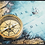 Thumbnail: Nauticus