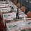 Thumbnail: Creed Terracotta, 40x40cm, 600 Stk.