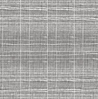 Tischtuch Textum Antracite, 100x100cm, 120 Stk.