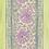 Thumbnail: Tischläufer Eden Verde, 40x120cm, 160 Stk.