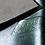 Thumbnail: Monotone Cool Grey 014