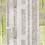 Thumbnail: Tischläufer Creed Muschio 48x120cm, 160 Stk.