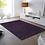 Thumbnail: Trendcolour Velvet Purple