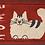 Thumbnail: Catty Home