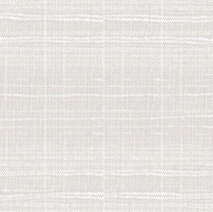 Tischläufer Textum Ghiaccio, 48x120cm, 160 Stk.
