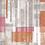 Thumbnail: Creed Terracotta, 100x100cm, 120 Stk.
