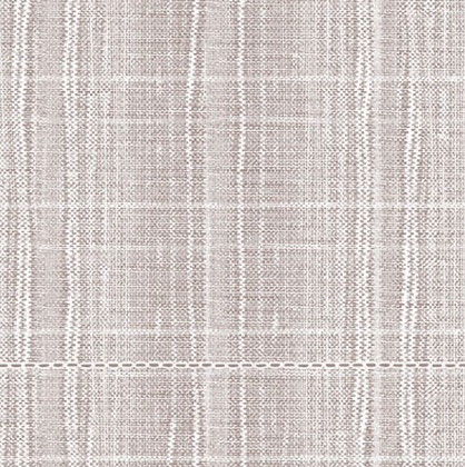 Serviette Textum Sabbia, 40x40cm, 600 Stk.