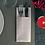 Thumbnail: Pocket Bruno 32x40cm, 400 Stk.
