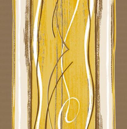 Tischläufer Spirit Senape, 40x120cm, 160 Stk.
