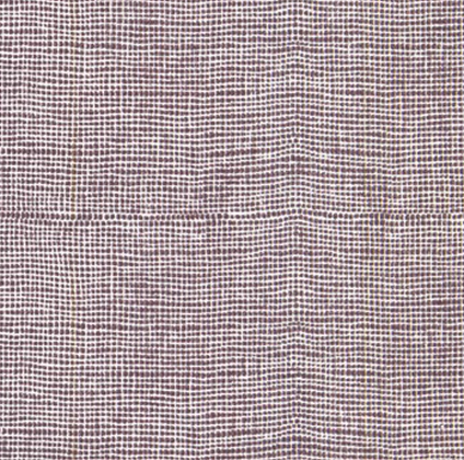 Venere Marrone, 100x100cm, 100 Stk.