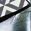 Thumbnail: Alvar Grey