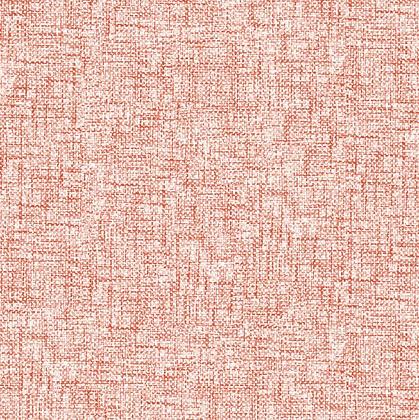 Tischtuch OPERA Terracotta, 120 Stk. 100x100cm
