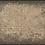 Thumbnail: Shades of Brown