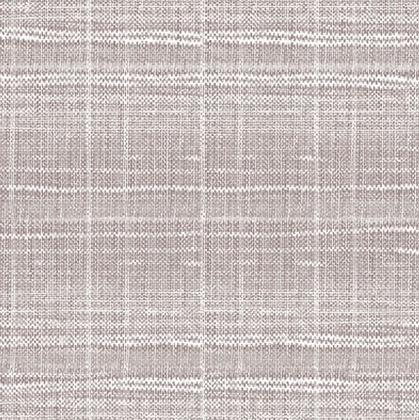 Tischläufer Textum Sabbia, 48x120cm, 160 Stk.