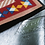 Thumbnail: Santa Fe