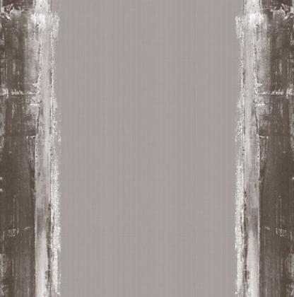 Tischläufer Mirò Marrone, 48x120cm, 160 Stk.