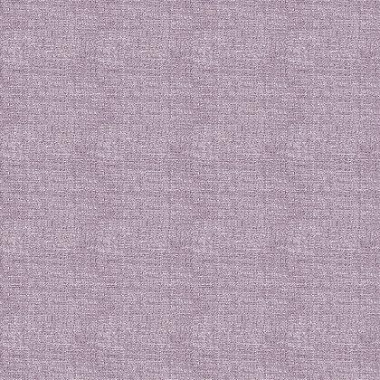 Tischtuch Vanity Grape, 120 Stk. 100x100cm