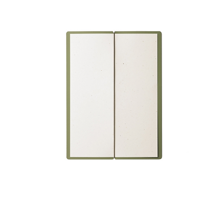 Easy Menu Folder EMA A5 L