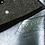Thumbnail: Winterzwerge rot